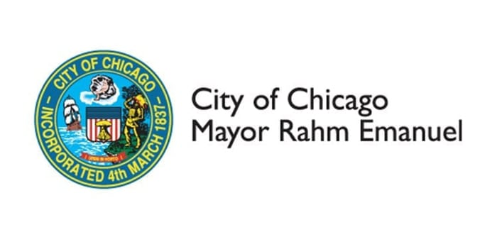 clients_0001_City-of-Chicago-Logo