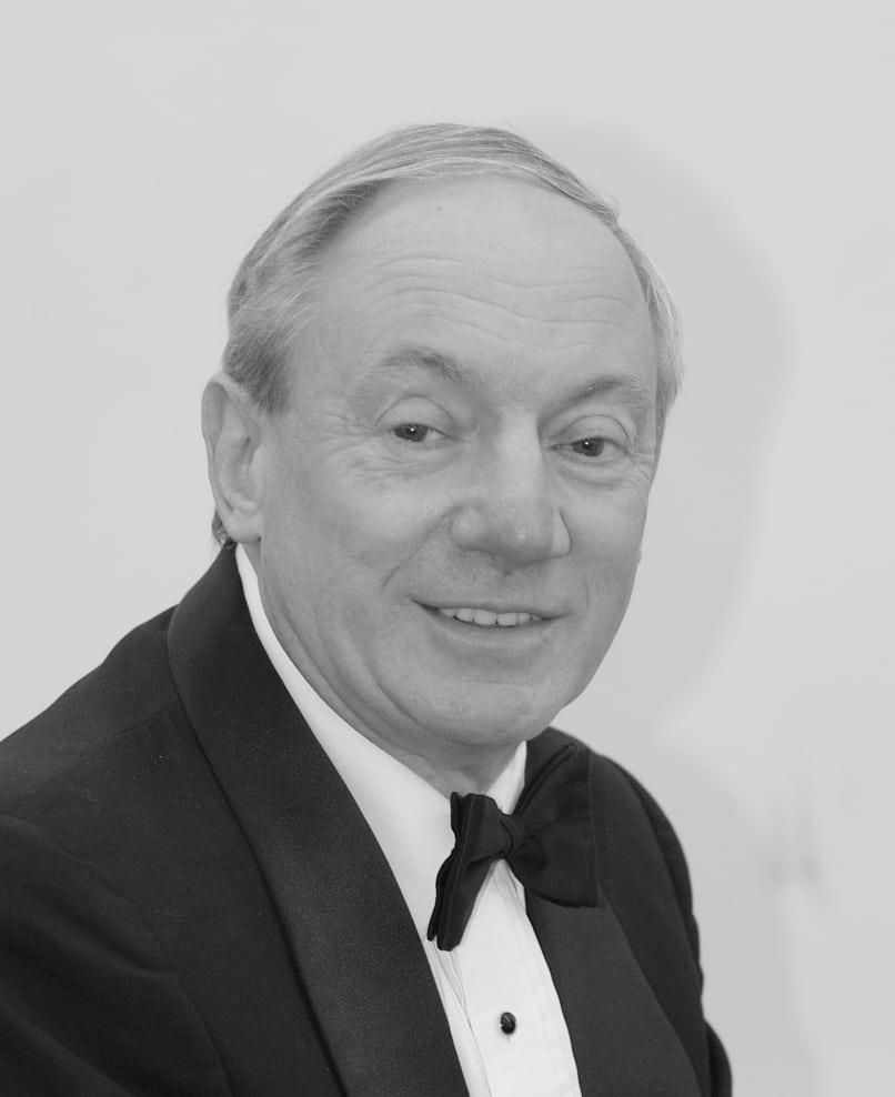 david-bachmann-2013